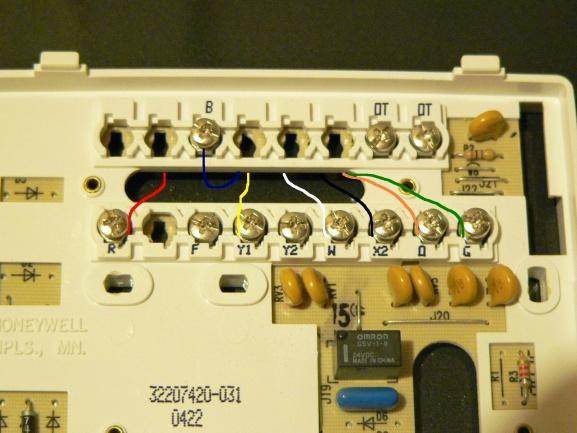 TSTAT changeout help-p1040830-1.jpg