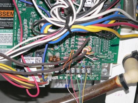 TSTAT changeout help-p1040838-1.jpg