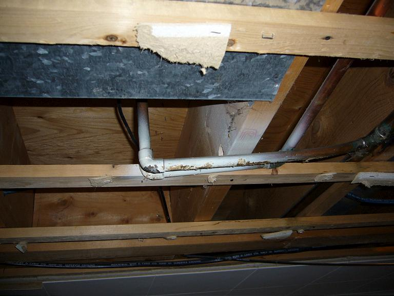 Asbestos on copper pipes?-p1040858-w768.jpg