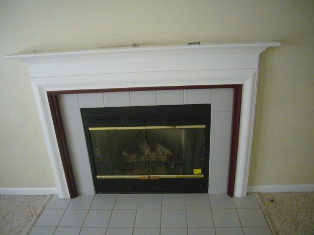 Fireplace Upgrade Options - Please See Pic-p1050274s.jpg