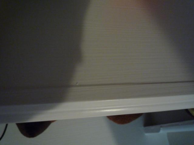Building White Shelves-p1050392.jpg