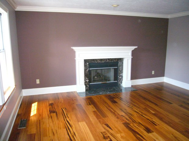 What do you think of this fireplace?-p1050459s.jpg