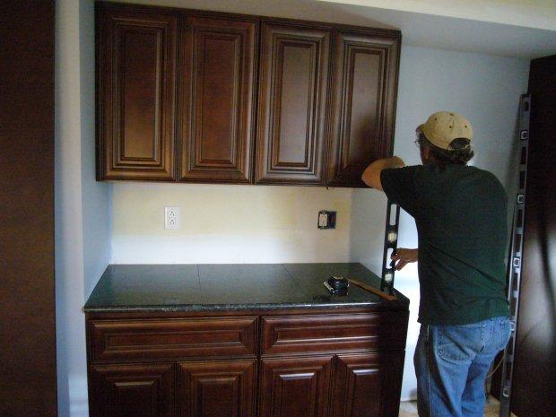 PLEASE help us choosing kitchen paint color-p1050888a.jpg