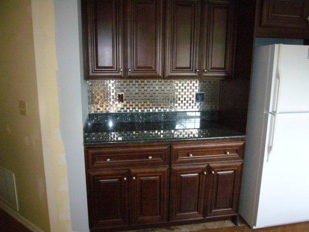 PLEASE help us choosing kitchen paint color-p1060067a.jpg