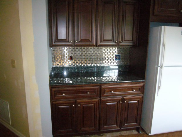 Chinese Kitchen Cabinets Kitchen Amp Bath Remodeling