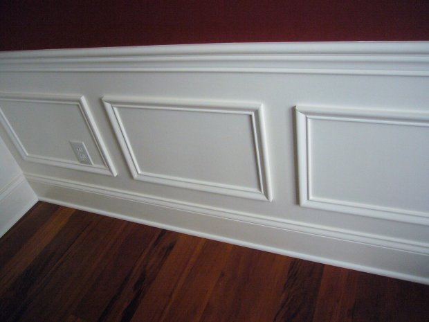 Drowning in wood wainscoting-p1060076.jpg