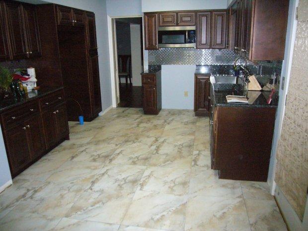 Kitchen cabinet install-p1060172.jpg