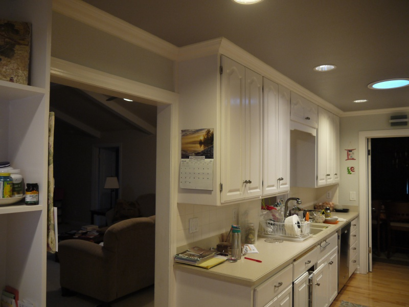 Kitchen major remodeling-p1060770.jpg