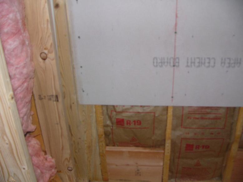Noob bathroom remodel-p1070041.jpg