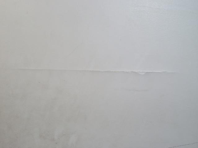 drywall cracking at seams in family room-p1160002.jpg
