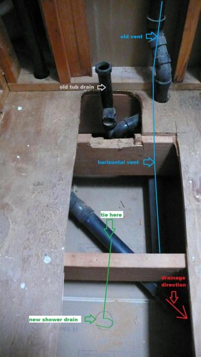 Horizontal dry vent?-p1170661-large-.jpg