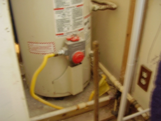 Very important water heater question about pressure valve!?!-p1300124.jpg