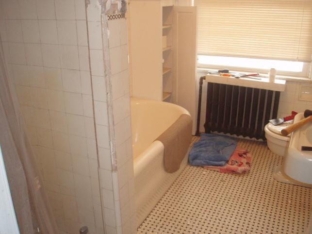 Complete bathroom remodel-p2110055.jpg
