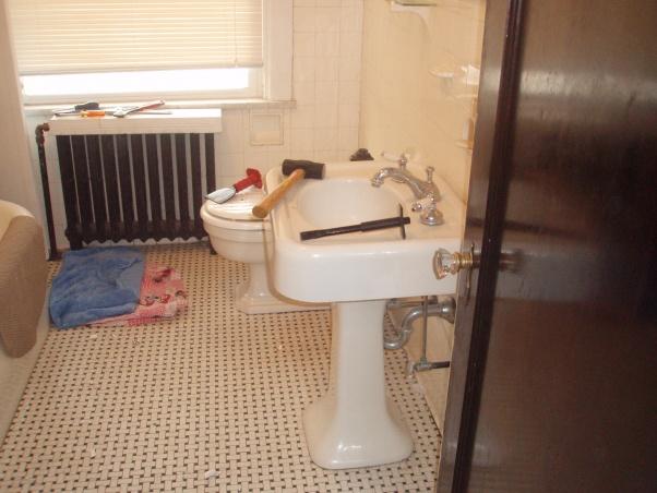 Complete bathroom remodel-p2110057.jpg
