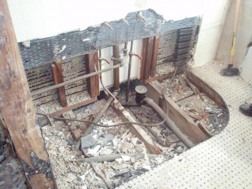 Complete bathroom remodel-p2220096.jpg