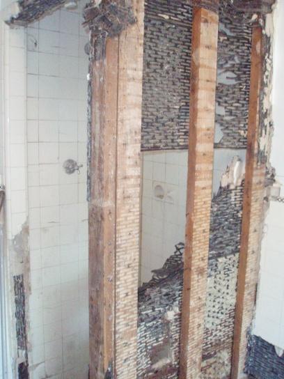 Complete bathroom remodel-p2220099.jpg