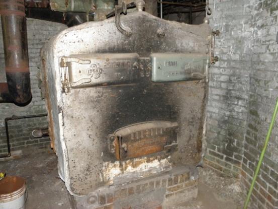 Re: old buildings-p3070131lb-1-.jpg