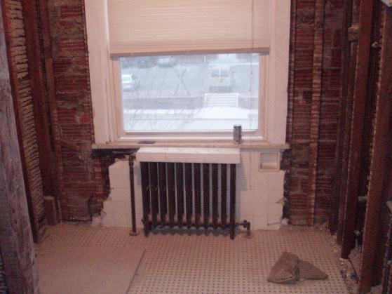 Complete bathroom remodel-p3080014.jpg