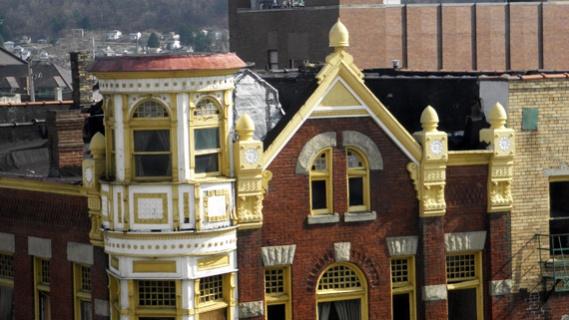 Re: old buildings-p3080291-1-.jpg