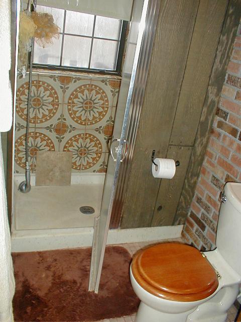 Re-tiling Shower?-p3141268.jpg