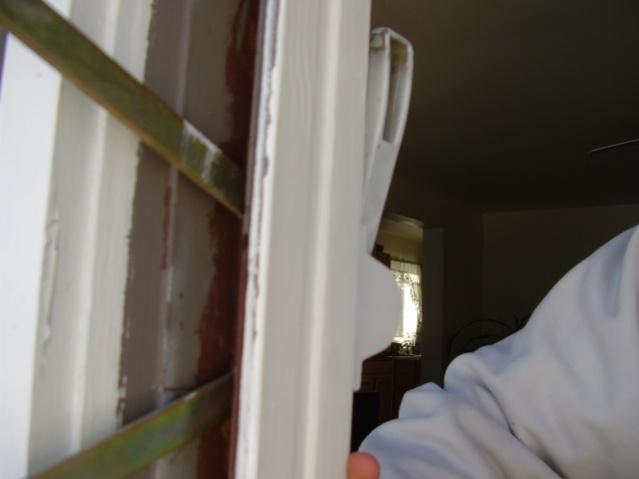 Has anyone seen this type of window hardware/opener before?-p3190010.jpg