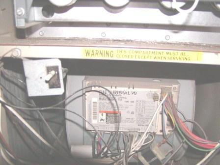 Comfortmaker furnace-p3220003.jpg