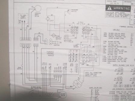 Comfortmaker furnace-p3220007.jpg