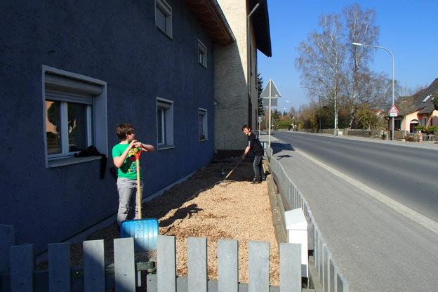 German House Rebuild-p3290357.jpg