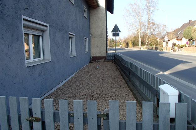 German House Rebuild-p3290358.jpg