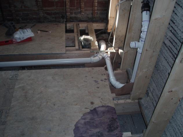 Complete bathroom remodel-p4120031.jpg
