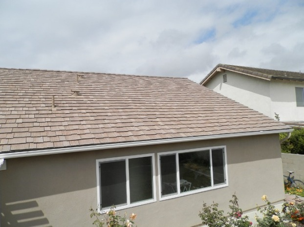 Looking for advice on roof repair-p4140245.jpg