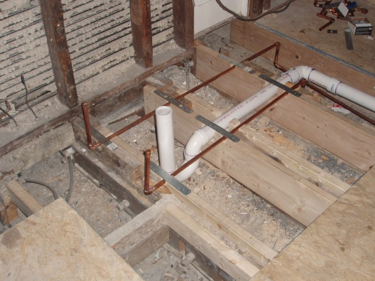new drain pipes to old drain pipes-p4190002.jpg