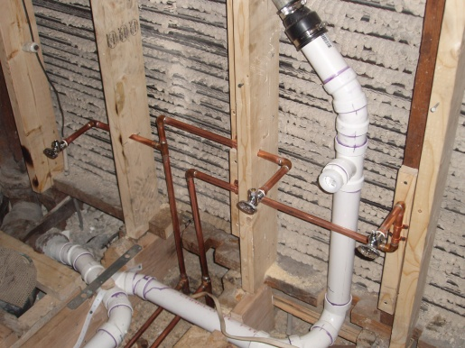 new drain pipes to old drain pipes-p4190003.jpg