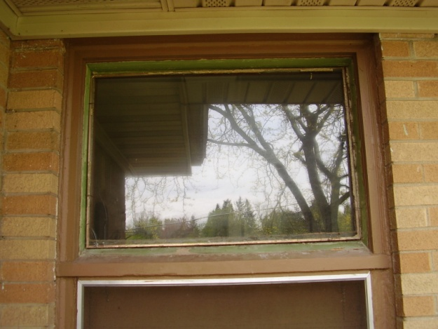 replacing insulated glass-picture windows-p4290024.jpg