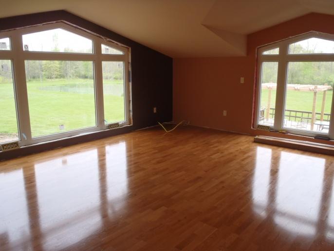 Want opinions on locking flooring-p5130842.jpg