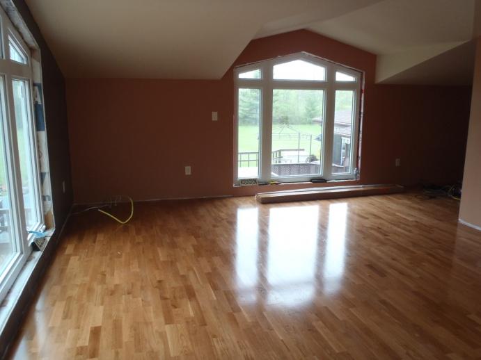 Want opinions on locking flooring-p5130843.jpg