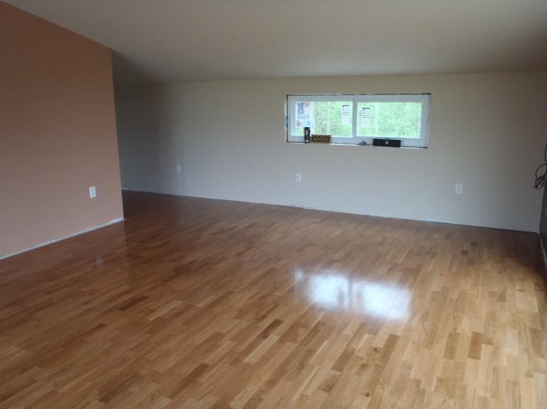 Want opinions on locking flooring-p5130844.jpg