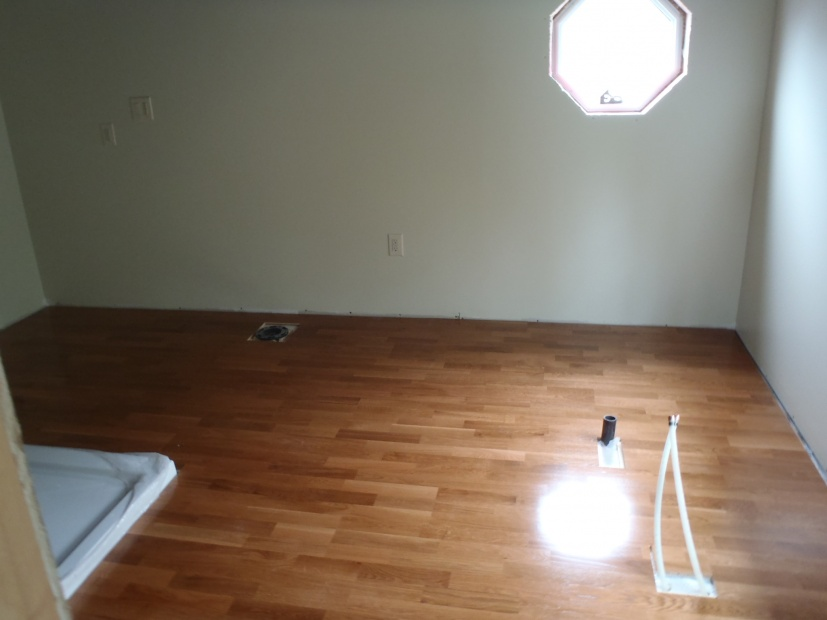 Want opinions on locking flooring-p5130846.jpg