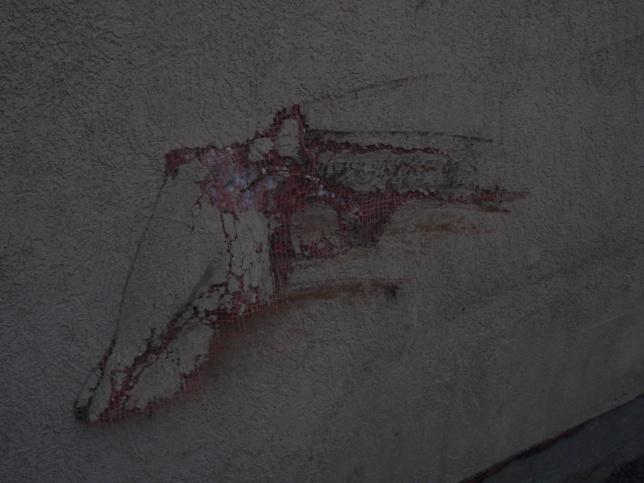 repair stucco-p5201278.jpg