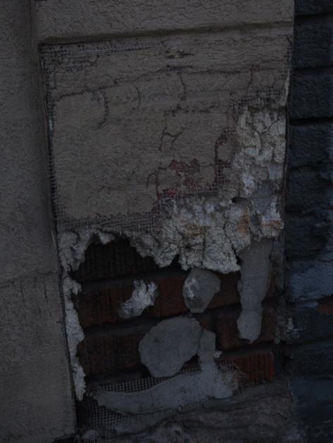 repair stucco-p5201279.jpg