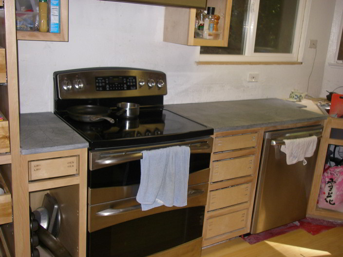 What Plywoods for Kitchen Cabinets?-p6070005.jpg