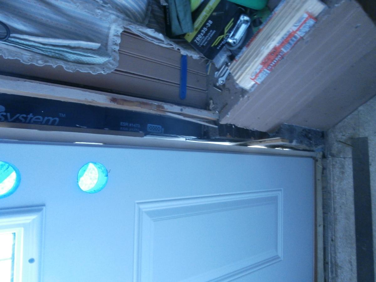 Dorable Adjust Door Frame Sketch - Frame Photo Design Ideas ...