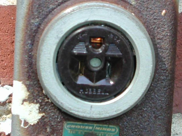 Generator question..?-p7030088.jpg