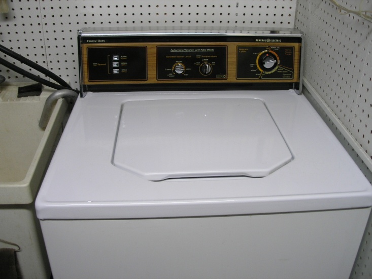Any QUALITY appliances anymore?-p7050005.jpg