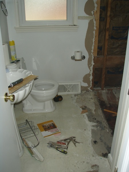 My First Bathroom Renovation...Help Needed!-p7080135.jpg