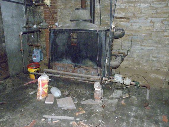 Ancient Boiler-p7110359-1-.jpg