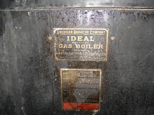 Ancient Boiler-p7110361-1-.jpg