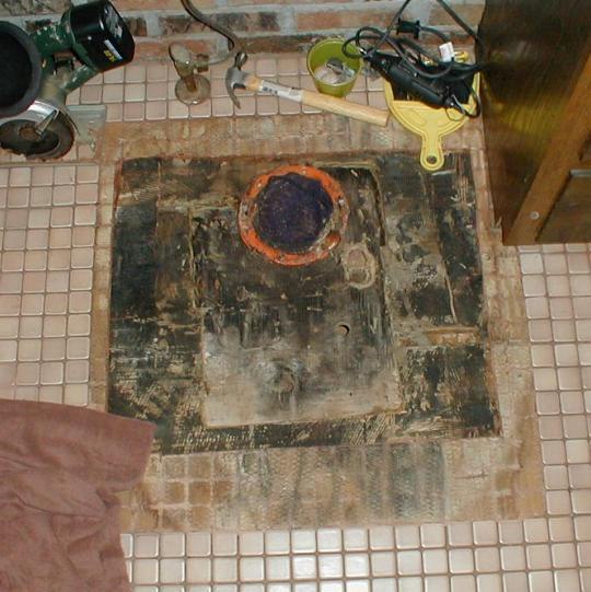 Help repairing damaged subfloor-p7110493a.jpg