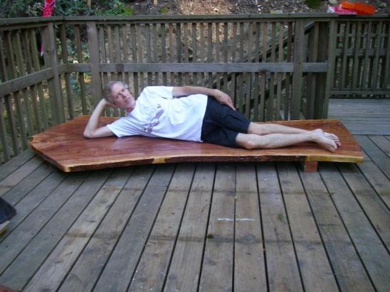 wood slab for kitchen island-p7190008.jpg