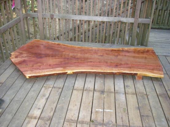 wood slab for kitchen island-p7190011.jpg
